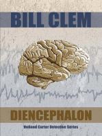 Diencephalon (Holland Carter Series)