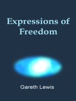 Expressions of Freedom