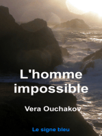 L'Homme impossible