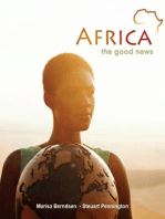 Africa the Good News