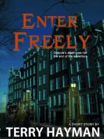 Enter Freely