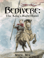 Bedivere Book One