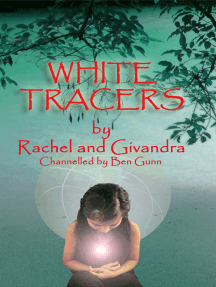 White Tracers