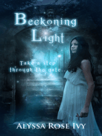Beckoning Light (The Afterglow Trilogy)