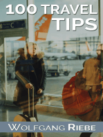 100 Travel Tips