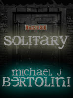 Solitary