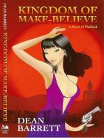 Kingdom of Make-Believe