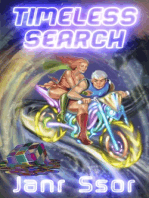 Timeless Search