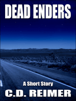 Dead Enders (Short Story)