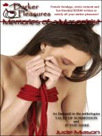 Memories of a Masochist