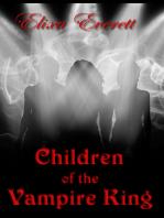 Children of the Vampire King