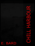 Chill Harbour