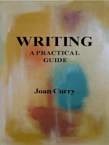 Writing, a practical guide
