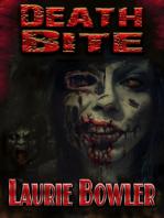 Death Bite