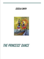 The Princess' Dance