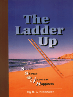 The Ladder Up