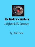 The Trader's Sourcebook