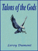 Talons of the Gods
