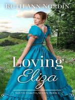 Loving Eliza