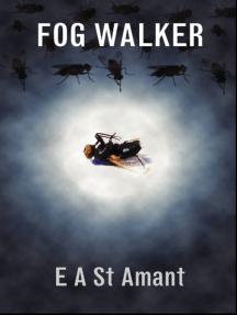 Fog Walker