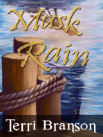 Musk Rain