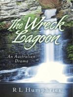 The Wreck Lagoon