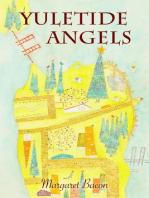 Yuletide Angels
