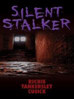 Silent Stalker