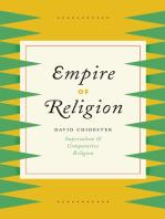 Empire of Religion