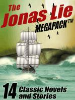 The Jonas Lie MEGAPACK ®