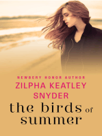 The Birds of Summer