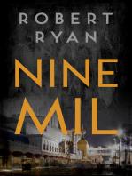 Nine Mil