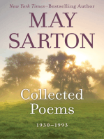 Collected Poems, 1930–1993