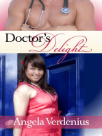 Doctor's Delight