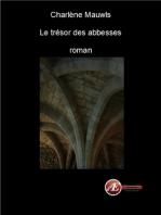 Le trésor des abbesses