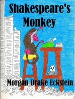 Shakespeare's Monkey