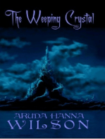 The Weeping Crystal