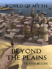 Beyond the Plains