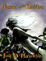 Dance of the Goblins