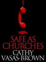 Safe as Churches