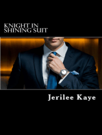 Knight in Shining Suit