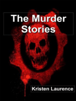 The Murder Stories