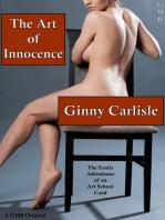 The Art of Innocence