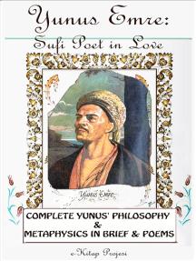 Yunus Emre: Sufi Poet in Love