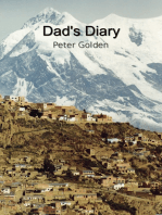 Dad's Diary
