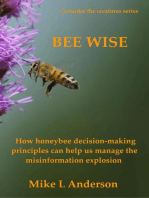 Bee Wise