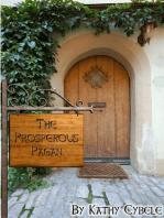 The Prosperous Pagan