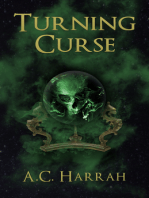 Turning Curse