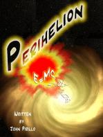 Perihelion
