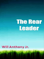 The Rear Leadership